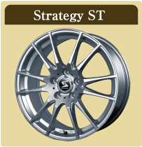 Strategy ST